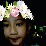 nicole_marla10