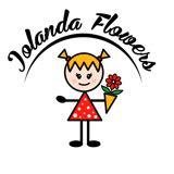 jolandaflowers