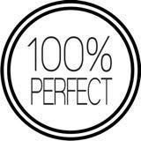 perfect_accessories