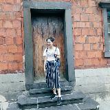 pinweiwei0427