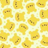 poohpooh_winnie
