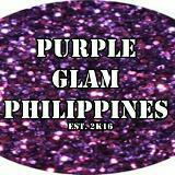 purpleglamph