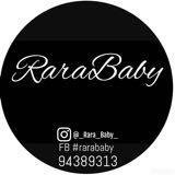 rarababy