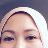 shavin_elyaniey