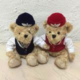 teddy_bearfactory