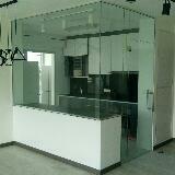tq.glass.design