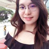 victoria_zyu