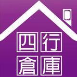 yuwei1314520