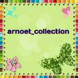 arnoet_collection