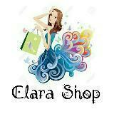 clarashop23
