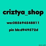 criztya_shop