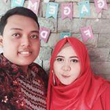 fajaruddin93