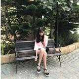 felycia_putri