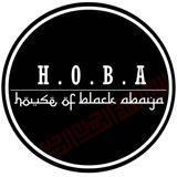 hoba71