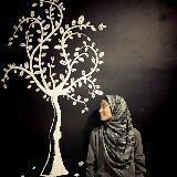 izmi_noor