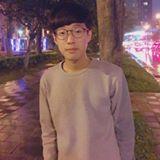 jim_yuan
