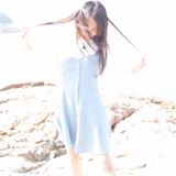 karenchan_