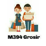 m394grosir