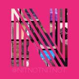 nitnotnitnot