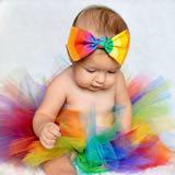rainbow_baby567