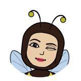 thelittlebeee