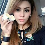 theras_cantik