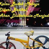 aisan_athif16