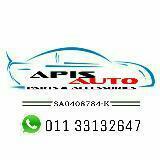 apis_autoparts