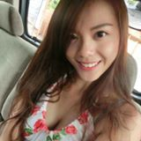apple_linda