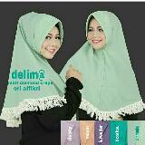 as_hijab91