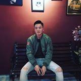 carter_tsai