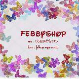 febbyshop