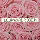 fleurwardrobe.ph