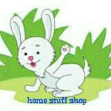homestuffshop