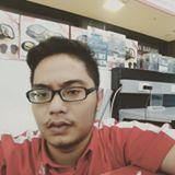 ibnu0707