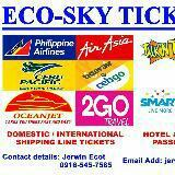 ecoskyticketing
