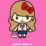 joyce424