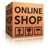 kahfi.shop