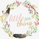 little.little.thing