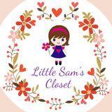 little_sams_closet