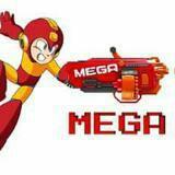 mega.merch