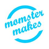 momstermakes