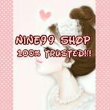nine99_shop