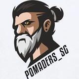 pomaders_sg