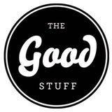 preloved_good_stuff