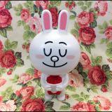rose_rabbit
