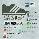 sa.shop