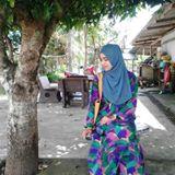 shasha_ramlan