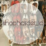 shopharder_id