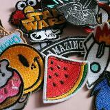 patchlicious